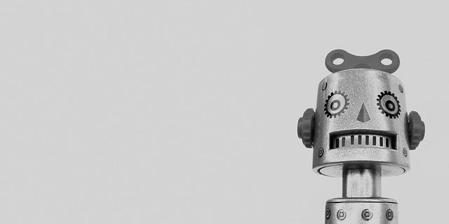 『Adwords Express』と『らくアド』:リスティング広告の運用自動化サービス