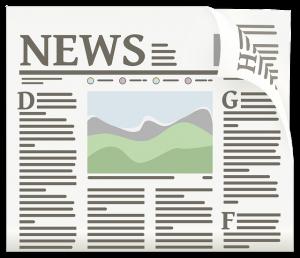 YDNトップページプロモーション終了・リーディングテキスト機能強化のお知らせ