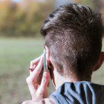 【電話やオフラインも要分析】通話コンバージョン数を計測する方法