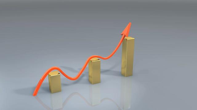広告予算が大きいほど代理店手数料は増える