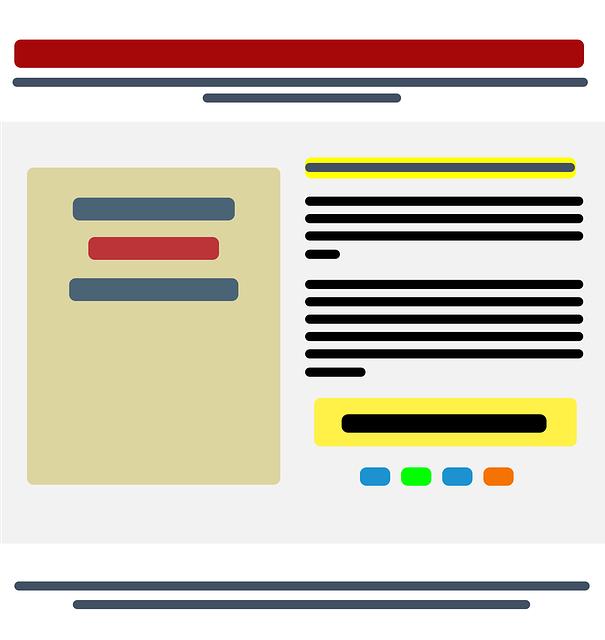 LPO(Landing Page Optimization)とは
