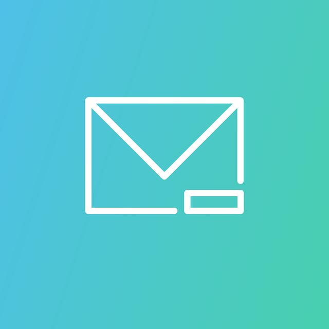 テンプレートレポートをメールで定期的に受信