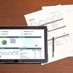 リスティング広告レポート作成作業を簡略化する方法
