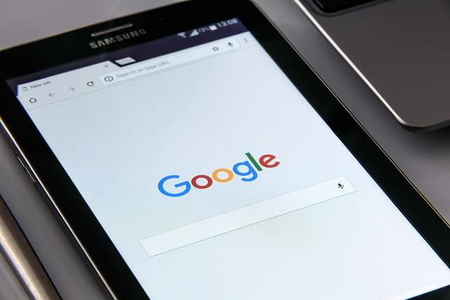 Google Adwords(アドワーズ)とは?