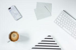 リスティング広告の業務を効率化するツール