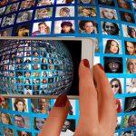 RLSA(Yahoo!スポンサードサーチ)で配信対象ユーザーを全ユーザーにする